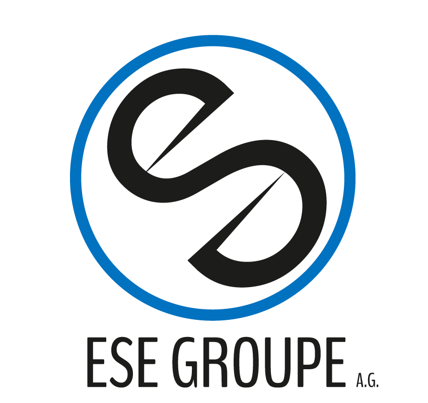 ESE GROUPE AG ®